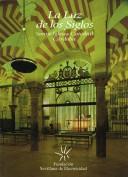 La luz de los siglos. Sevillana de Electricidad. Grupo Pandora. Editor: Pedro Tabernero.