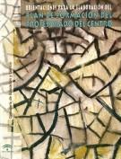 Orientaciones para la elaboración del plan de formación del profesorado del centro. Acciones de imagen y difusión. Grupo Pandora. Editor: Pedro Tabernero.