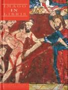 Imago en libris. De Imagen y Gráfica. Grupo Pandora. Editor: Pedro Tabernero.