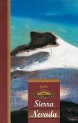 Guía del Parque Natural Sierra Nevada. Guías de parques naturales. Grupo Pandora. Editor: Pedro Tabernero.