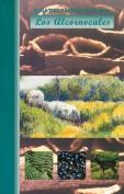 Guía del Parque Natural de Los Alcornocales. Guías de parques naturales. Grupo Pandora. Editor: Pedro Tabernero.