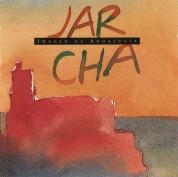 Jarcha. Imagen de Andalucía. Música y animación. Grupo Pandora. Editor: Pedro Tabernero.