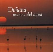 Doñana, música del agua. Música y animación. Grupo Pandora.