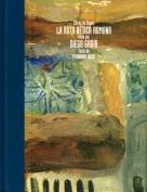 La ruta de la Bética Romana. Libros de viajes. Grupo Pandora. Editor: Pedro Tabernero.