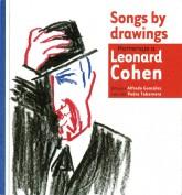 Songs by drawings. Osimbo. Grupo Pandora. Editor: Pedro Tabernero.