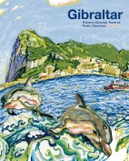 Gibraltar. Edita: Pedro Tabernero.