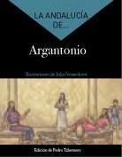 La Andalucía de... Argantonio