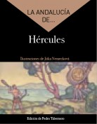 La Andalucía de... Hércules