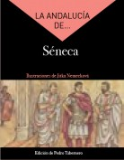 La Andalucía de... Séneca