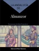La Andalucía de... Almanzor