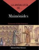 La Andalucía de... Maimónides