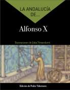 La Andalucía de... Alfonso X