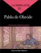 La Andalucía de... Pablo de Olavide