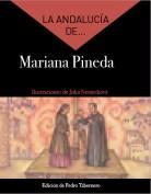 La Andalucía de... Mariana Pineda