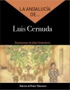 La Andalucía de... Luis Cernuda