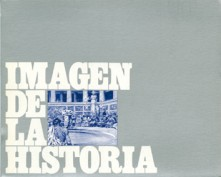 Imagen de la historia. Grupo Pandora. Editor: Pedro Tabernero.