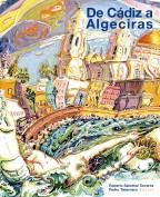 De Cádiz a Algeciras. Editor: Pedro Tabernero