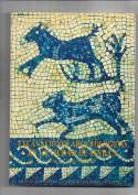 Cover Excavaciones arqueológicas en la ciudad de Sevilla. El Origen Prerromano y la Híspalis Romana
