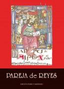 Pareja de Reyes. Proyecto y Dirección Gráfica: Pedro Tabernero