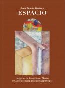 Espacio. Juan Ramón Jiménez. Edición de Pedro Tabernero