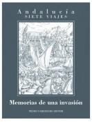Memorias de una invasión. Editor: Pedro Tabernero