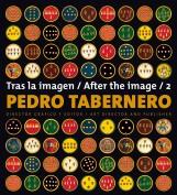 Tras la imagen. Pedro Tabernero / 2