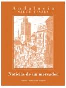 Noticias de un mercader. Editor: Pedro Tabernero
