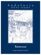 Tartessos. Edición: Pedro Tabernero