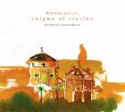 Andalucía, enigma al trasluz. Publicaciones y acciones para el turismo. Grupo Pandora. Editor: Pedro Tabernero.