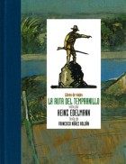 La ruta del Tempranillo. Libros de viajes. Grupo Pandora. Editor: Pedro Tabernero.