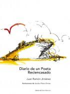 Diario de un poeta reciencasado. Poetas y ciudades. Grupo Pandora. Editor: Pedro Tabernero.