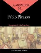 La Andalucía de... Pablo Picasso