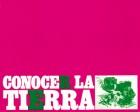 Conocer la tierra. Grupo Pandora. Editor: Pedro Tabernero.